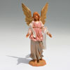 View: Fontanini Standing Angel 12 inch scale Masterpiece Collection
