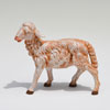 "View: Fontanini Sheep 12"" scale Masterpiece Nativity"