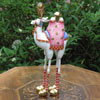 "View: Patience Brewster Magi Camel  - 10"" scale (10""H)"