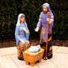 "View: Story Teller's Holy Family 20""H"